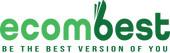 Công ty TNHH TM-DV XNK Ecombest