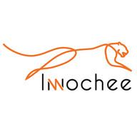INNOCHEE