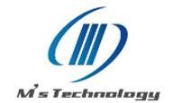 Công ty M'S TECHNOLOGY CO.,LTD