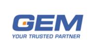 GEM Corporation