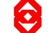 PUBLIC BANK VIETNAM LTD