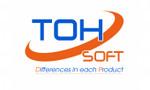 CÔNG TY TNHH PHẦN MỀM TOWER HÀ NỘI (Tohsoft)