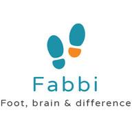 Công ty CP Nghiên cứu và phát triển Fabbi