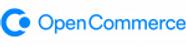 OpenCommerce Group