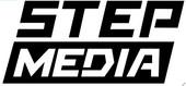 Stepmedia Software Viet Nam