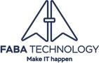 FABA Technology