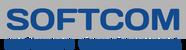 Công ty TNHH SOFTCOM