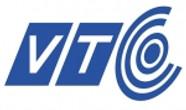 Tổng công ty Truyền thông đa phương tiện - VTC