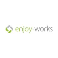 Công Ty TNHH Enjoyworks