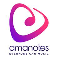 AMANOTES VIETNAM