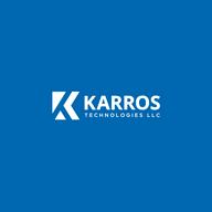 Karros Technologies