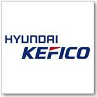 Hyundai Kefico Vietnam