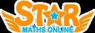 Star Maths Online