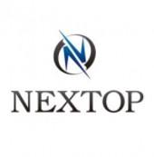 NEXTOP