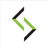 Senior PHP Developer (Laravel) - Up to $1,800