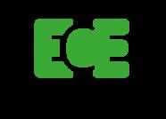 EcomEasy Asia
