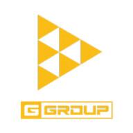 G-Group