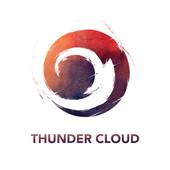 Thunder Cloud Studio