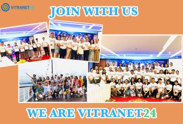 Vitranet24}