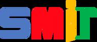Công Ty Cổ Phần Giải Pháp Công Nghệ SMIT