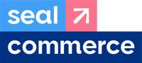 FRONTEND DEVELOPER (HTML/CSS/JavaScript) | 12.000.000 - 20.000.000 VNĐ