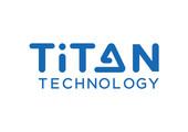 Titan Technology Corporation