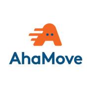 AhaMove
