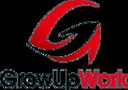 Công ty TNHH GrowUpWork