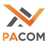 Công ty cổ phần PACOM SOLUTIONS