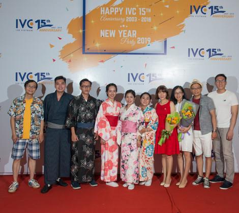 ISB Vietnam
