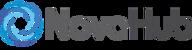 NovaHub Technology