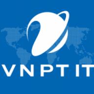 VNPT-IT