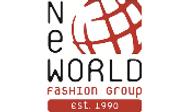 NAM&CO LONDON (BELONG TO NEW WORLD FASHION GROUP)
