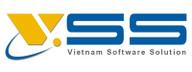 Công ty TNHH Giải Pháp Phần Mềm Việt - VSS