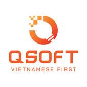 QSoft