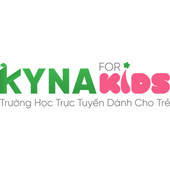 KYNA FOR KIDS