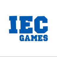 IEC CORP