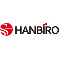 Hanbiro