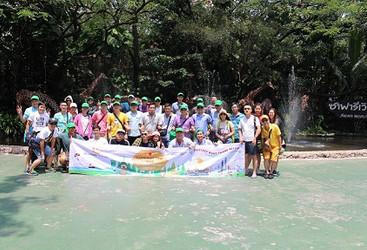 RiverCrane Vietnam}