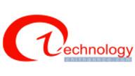 Chi Thanh Technology