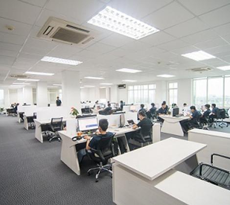 D.A.C Tech Vietnam