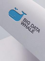 Big Whale Data}