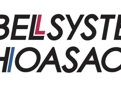 BELLSYSTEM24-HOASAO