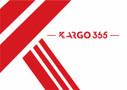 KARGO 365