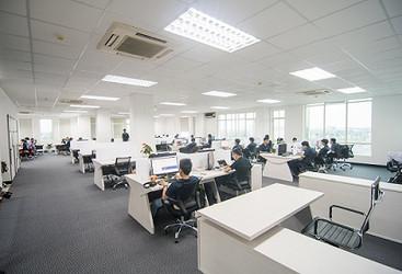 D.A.C Tech Vietnam}
