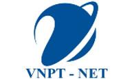 VNPT - NET