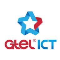 Công Ty TNHH Công Nghệ Thông Tin Và Truyền Thông Gtel ( Gtel ICT )