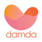 DAMDA CO., LTD