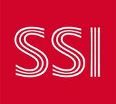 SSI Securities Corporation