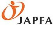 JAPFA COMFEED VIETNAM LTD